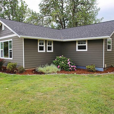 84324 Hill Top Drive, Pleasant Hill, OR 97455