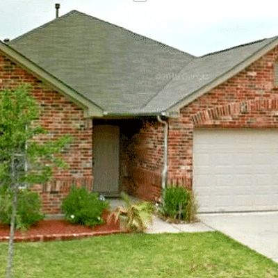 8506 Burlington Trl, Rosharon, TX 77583