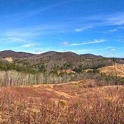 Land On Dick Phillips Road, Fleetwood, NC 28626