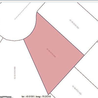 Lot 39 Pines Development, Orwigsburg, PA 17961