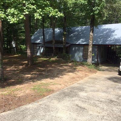 112 Plantation Blvd, Georgetown, GA 39854