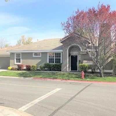 1200 Tule Dr, Reno, NV 89521