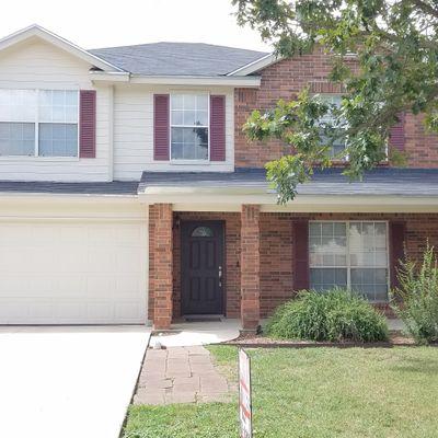 10626 Tiger Chase, San Antonio, TX 78251