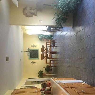 1310 Elderwood Dr, Pine Bluff, AR 71603