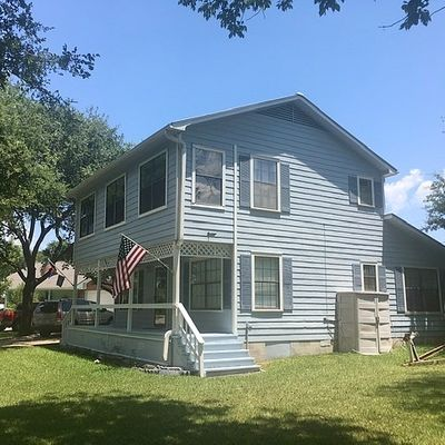 13365 Hawthorne Dr, Willis, TX 77318