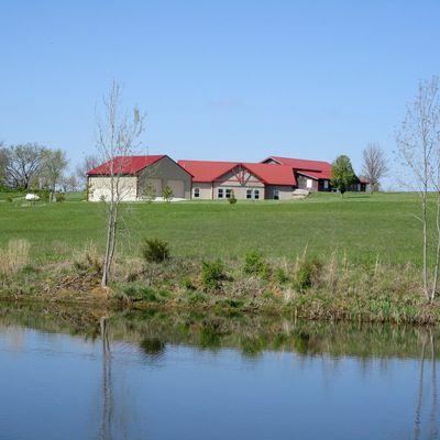 18181 Highway C, Lawson, MO 64062