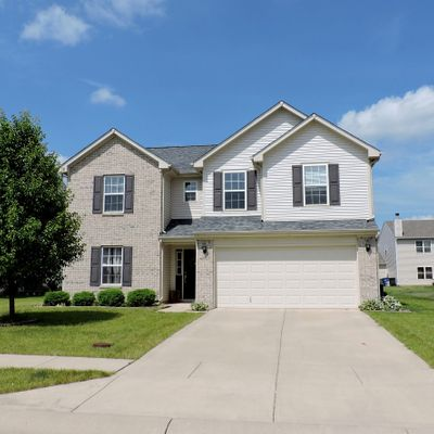 4106 Joshua Dr, Marion, IN 46953