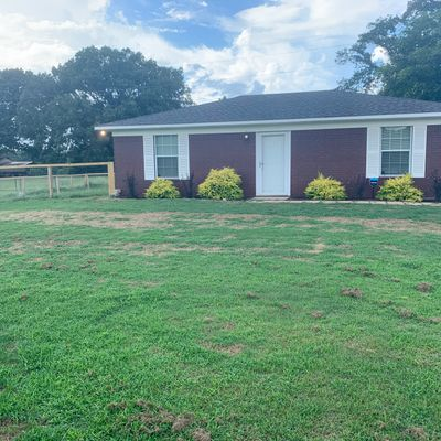 5519 Farm To Market 726, Diana, TX 75640