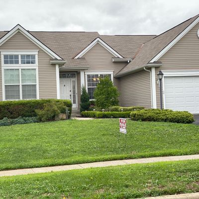 782 Preston Trails Dr, Pickerington, OH 43147