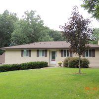 15012 Eileen Cir, Burnsville, MN 55306