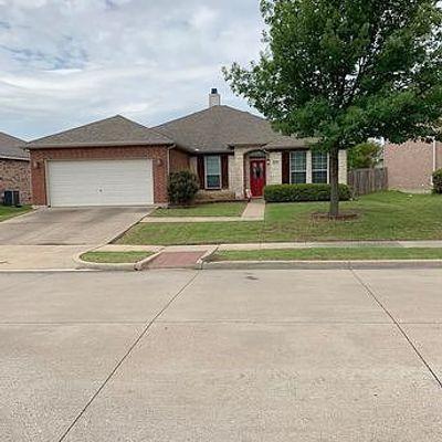 8210 Atherton St, Arlington, TX 76002