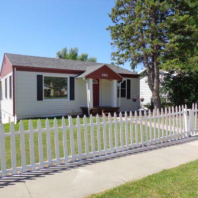 1 Saint Andrew St, Rapid City, SD 57701