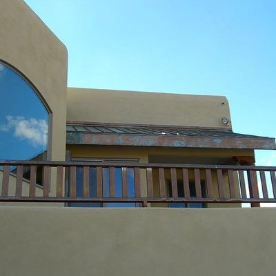 103 Vista Hermosa, Taos, NM 87571