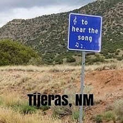 103206014929020106, Tijeras, NM 87059