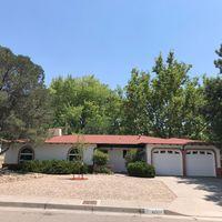 10500 Arvilla Ave Ne, Albuquerque, NM 87111