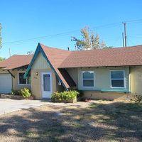 10501 San Jacinto Ave Ne, Albuquerque, NM 87112