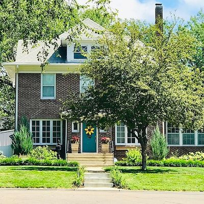 1268 S 20th St, Lincoln, NE 68502