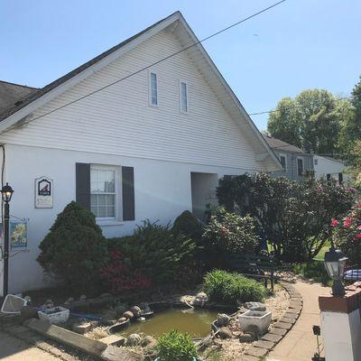 1312 Kanawha Ave, Dunbar, WV 25064