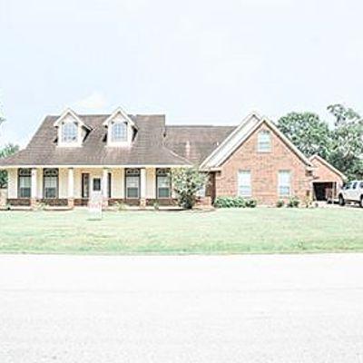 13126 Timberridge Dr, Dayton, TX 77535