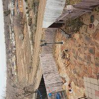 140 Casita Vista Place Northwest, Albuquerque, NM 87105
