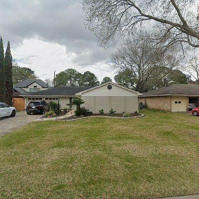 14114 Barryknoll Ln, Houston, TX 77079