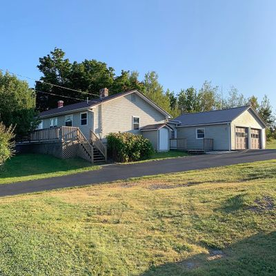 112 Golding Rd, Perry, ME 4667