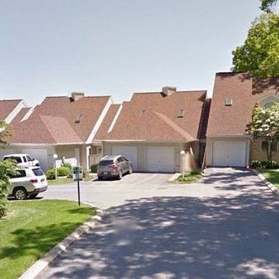 1140 West Aaron Drive, Unit 205, State College, PA 16803