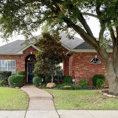 1141 Valley Oaks Dr, Lewisville, TX 75067