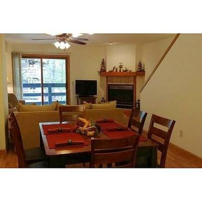 1181 Canyon Rd #24, Wisconsin Dells, WI 53965