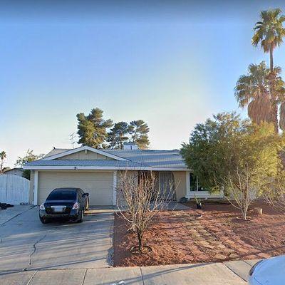 1993 Sunnyslope Ave, Las Vegas, NV 89119
