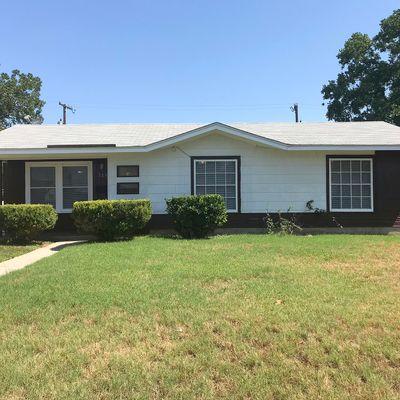 219 Coral Ave, San Antonio, TX 78223