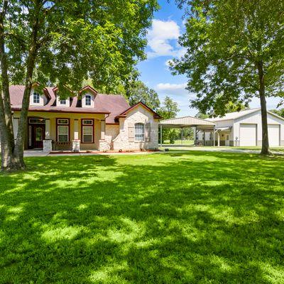3001 E Cedar Bayou Lynchburg Rd, Baytown, TX 77521