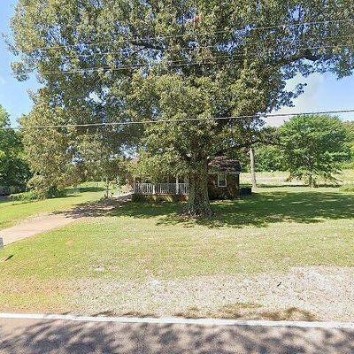 3176 Mercer Rd, Brownsville, TN 38012