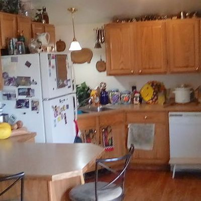 3241 Hwy 55 New Meadows, Idaho, New Meadows, ID 83654
