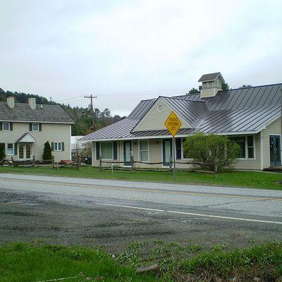67 Route 4, Hartland, VT 5048