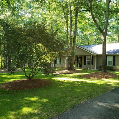 672 Holders Siding Rd, Jefferson, GA 30549