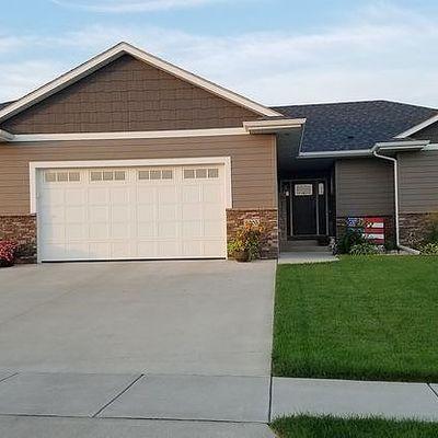 9205 W Kingfisher Cir, Sioux Falls, SD 57107