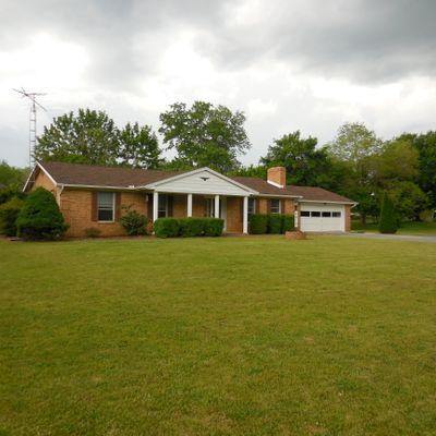 4616 Middleway Pike, Kearneysville, WV 25430