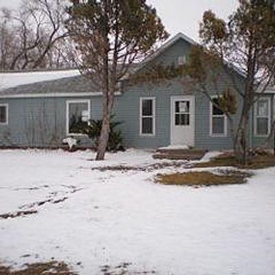 401 N Spruce St, Gordon, NE 69343