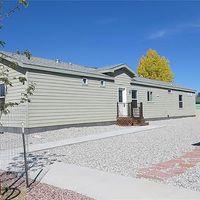 27436 County Road 313, Buena Vista, CO 81211
