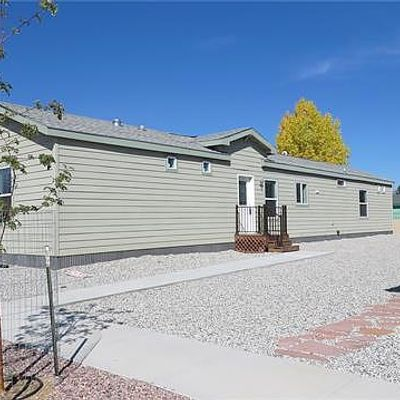 27436 County Road 313, Buena Vista, CO 81211