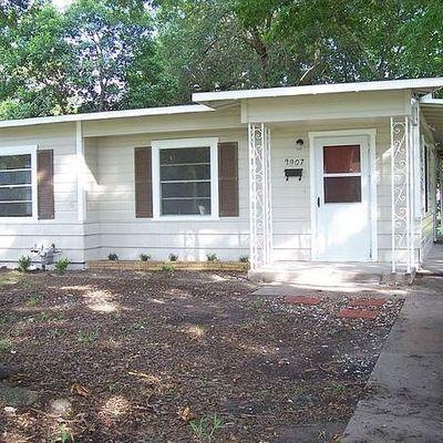 2907 W Collin St, Corsicana, TX 75110