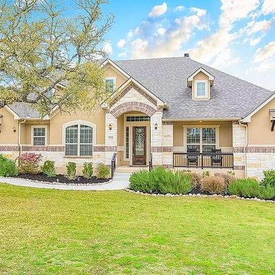 5636 Copper Crk, New Braunfels, TX 78132
