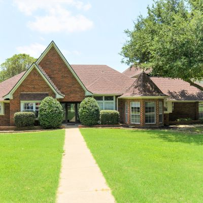 16250 Stanley Ct, Forney, TX 75126