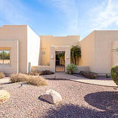 805 E Calhoun St, El Campo, TX 77437