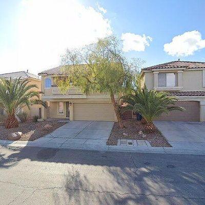 6645 Melodic Ct, Las Vegas, NV 89139
