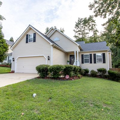 8804 Harps Mill Rd, Raleigh, NC 27615