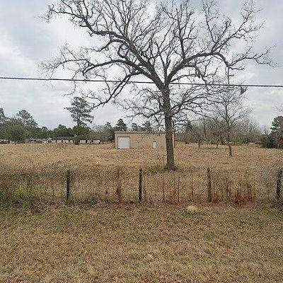 26110 Nichols Sawmill Rd, Magnolia, TX 77355