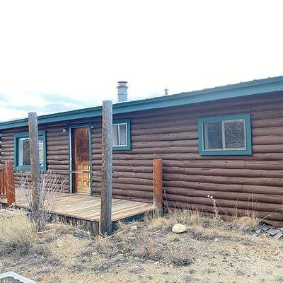 1525 Us Highway 24, Twin Lakes, CO 81251
