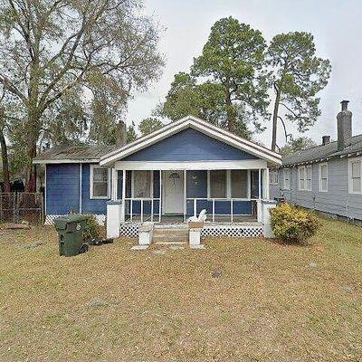 410 W 62nd St, Savannah, GA 31405